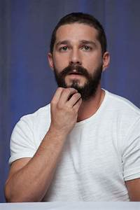 Shia LeBeouf rape interview: Troubled actor on American ...