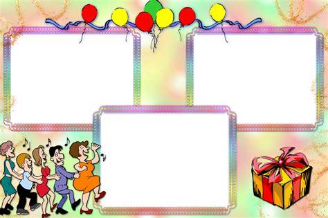 molduras de feliz aniversario clipart images gallery for free download myreal clip art 2019