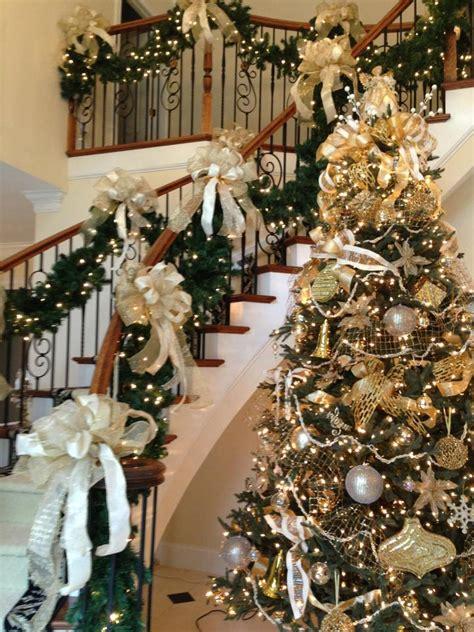 melinda bailey interiors christmas decorating service
