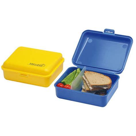 boite pour dejeuner au bureau boite hermetique pour dejeuner publicitaire