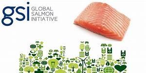 Food News Latam - Movimiento del sector alimenticio global ...