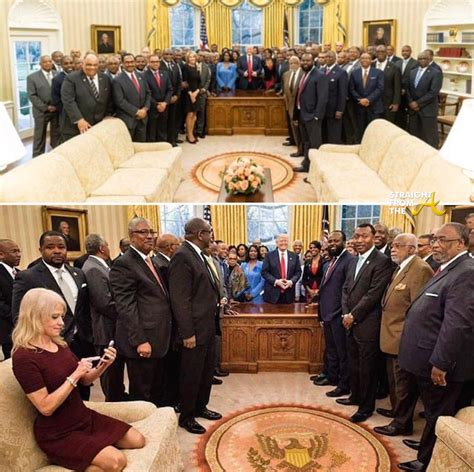 kellyanne conway couch white house   straight