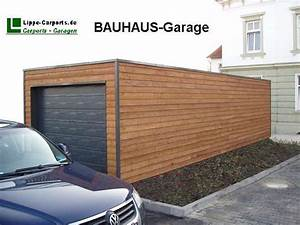 Gartenhaus Von Bauhaus : gartenhaus holz bauhaus ll07 hitoiro ~ Whattoseeinmadrid.com Haus und Dekorationen
