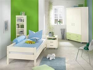 Kinderzimmer Ideen Wohnland Breitwieser
