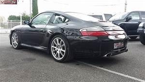 Porsche 911 Type 996 : vente porsche 911 type 996 c4s 320 ch bvm6 vdr84 ~ Medecine-chirurgie-esthetiques.com Avis de Voitures