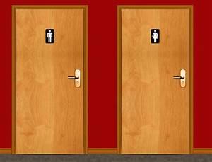 Tür öffnen Mit Colaflasche : bald t r ffnen mit dem fu ~ A.2002-acura-tl-radio.info Haus und Dekorationen