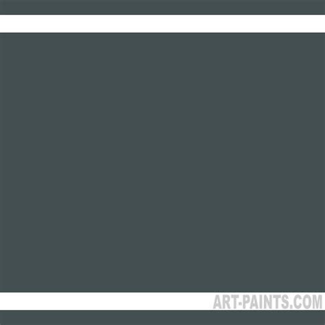 granite grey glossy acrylic airbrush spray paints 7026