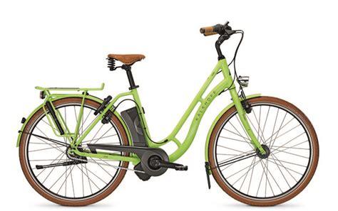 kalkhoff e bike impulse kalkhoff e bike highlights 2014