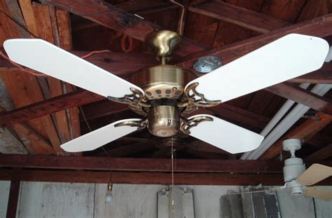 40 inch ceiling fan antica codep 40 and 42 inch 4 blade ceiling fans