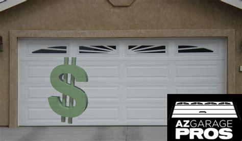 30566 garage door replacement cost professional what does it cost to install or replace a garage door in