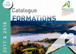 Garantie Accident De La Vie Groupama : calam o catalogue formations 2017 2018 ~ Medecine-chirurgie-esthetiques.com Avis de Voitures
