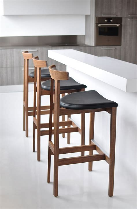 Counter Height Barstools by Best 25 Counter Height Stools Ideas On