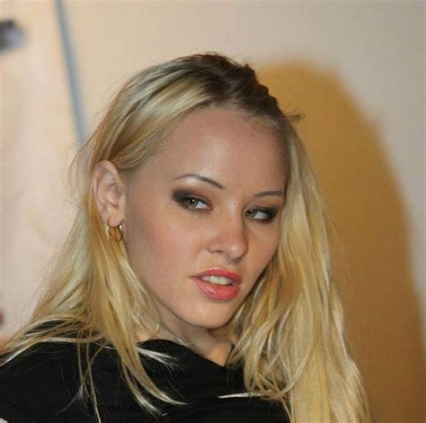 This Russian Porn Star Is Starting A New Career In Politics 43 Pics Picture 26