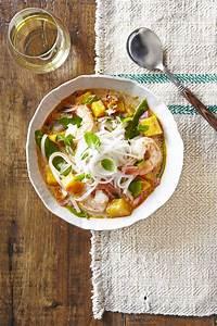 49 Best Healthy Soup Recipes Quick Easy Low Calorie Soups
