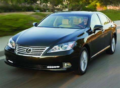 lexus dubai lexus es 350 2012 on sale in the uae drive arabia