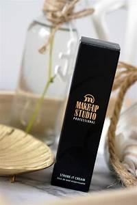 Make-up Studio Strobe-it Cream (+WIN) - Beautyill