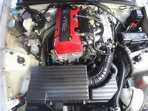 Jdm Honda S2000 Ap1 F20c Dohc Vtec 6 Speed Transmission