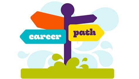 12862 career development clipart career guidance centre ghedex global higher education