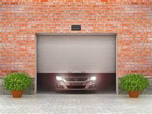 prix de pose dune porte de garage tout savoir prix de With poseur porte de garage