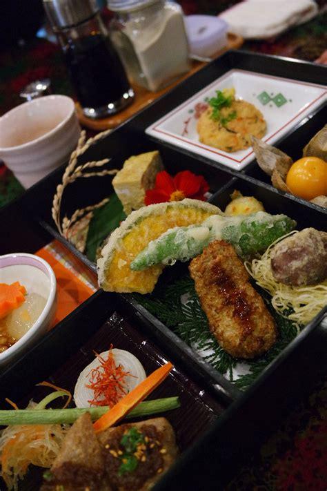 cours de cuisine japonais cuisine moderne japonaise