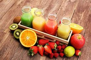 fresh squeezed juice day smart