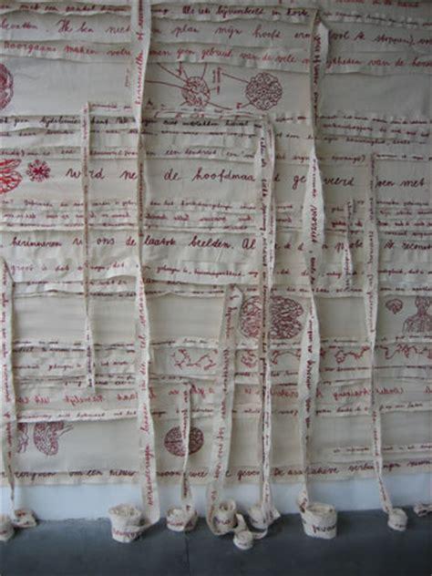 textil kunst september