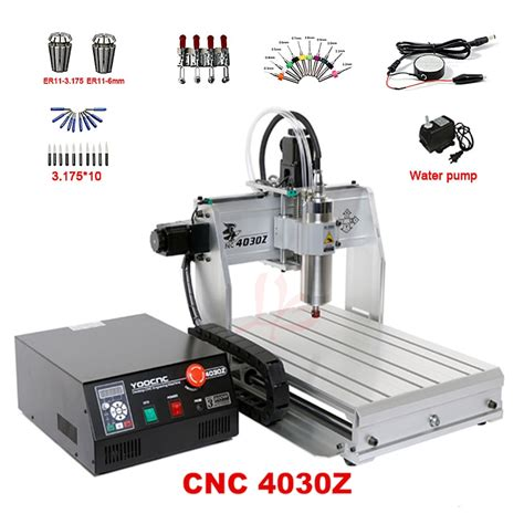 diy cnc router machine  axis  hobby woodworking