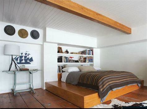 brougham interiors vancouver actor callum keith rennie s edgy vancouver loft article