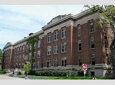 List of colleges and universities in Minnesota Wikipedia