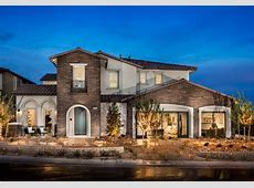 Nevada Homes for Sale 37 New Home Communities Toll