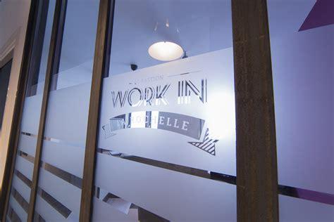location de bureaux 224 la rochelle centre d affaires