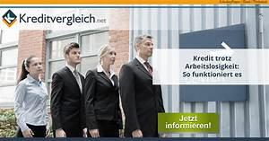 Kredit Ohne Job : kredite f r arbeitslose chancen und risiken ~ Jslefanu.com Haus und Dekorationen