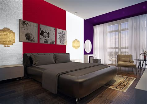 exemple peinture chambre peinture chambre exemple raliss com