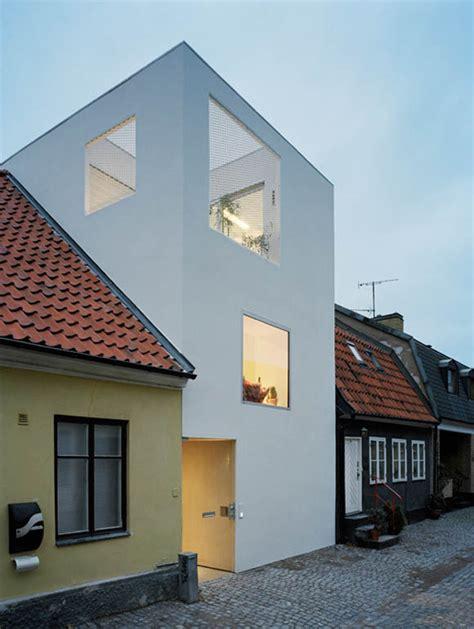 maison de ville moderne maison de ville moderne