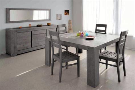 conforma cuisine salle à manger les meubles meuble et décoration