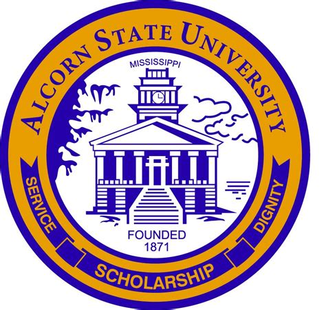 alcorn state university mississippi  nursing