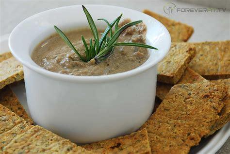 web etu lyon 2 bureau virtuel pate recipe 28 images awesome pate recipe dishmaps