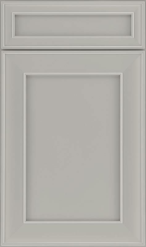 duraform stone cabinet door waypoint living spaces