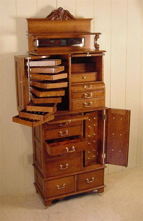 Jewelry Cabinets Furniture 22 best dental cabinets storage images on