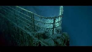 Titanic [1997] - Titanic Image (22277558) - Fanpop