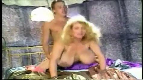 German Blonde Milf Retro Sex Eporner
