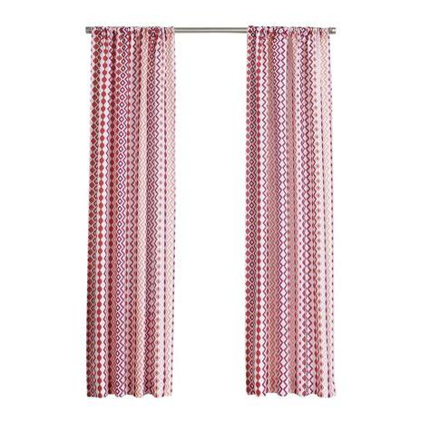 lichtenberg curtains no 918 lichtenberg berry no 918 millennial molly heathered print