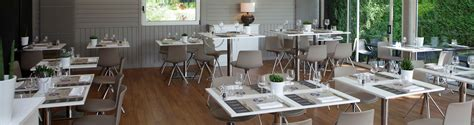 restaurant cadre sympa restaurant 224 rouen