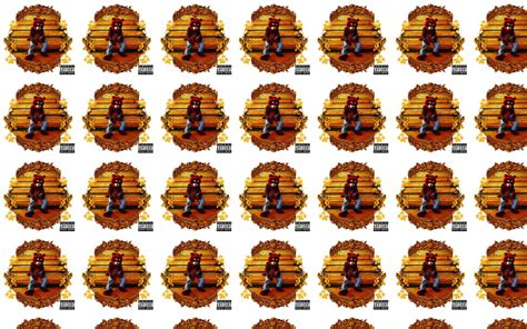 kanye west  college dropout wallpapers weneedfun