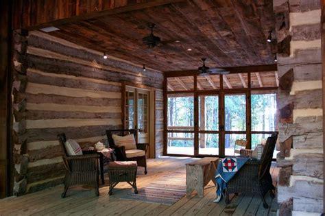 corsicana dogtrot cabin heritage restorations dog trot house plans dog trot house cottage