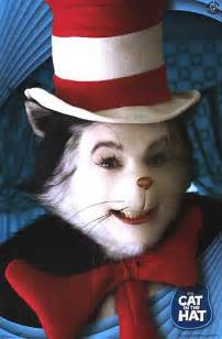 the cat in the hat mike myers artis wallpapers the cat in the hat