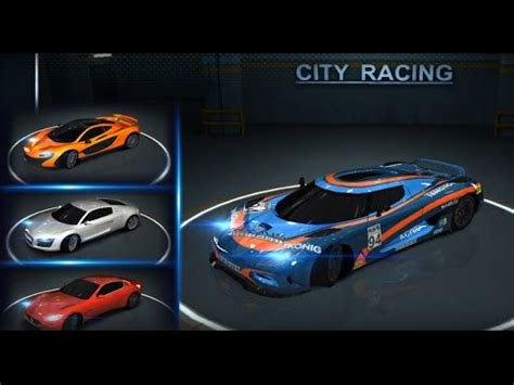 how to hack city racing 3d on windows 10