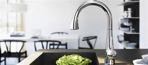 comment changer un robinet de cuisine comment changer robinet comme un pro