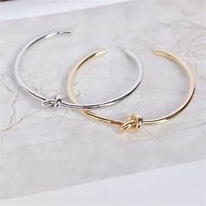 best 25 bracelet jonc argent ideas on pinterest With robe fourreau combiné avec bracelet argent femme pandora