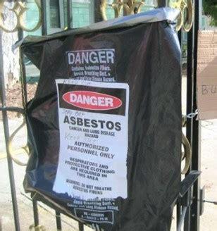 ohio  workers asbestos mesothelioma lawyers attorneys